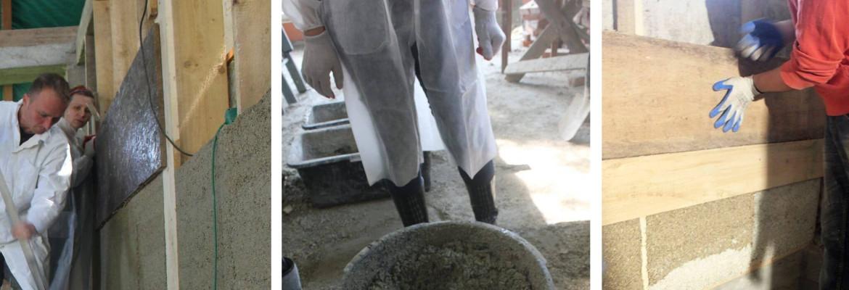 betonkon-2